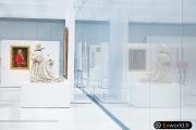 la Galerie du Temps 10