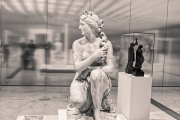 la Galerie du Temps 16