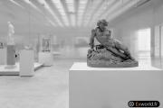 la Galerie du Temps 18