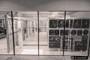 Louvre Lens 8
