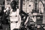 marathon de Paris 2