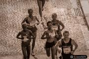 marathon de Paris 7