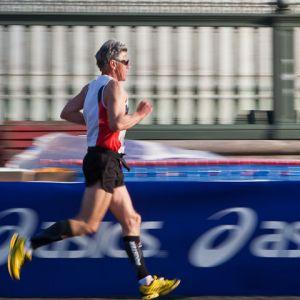 marathon_paris_2010-15