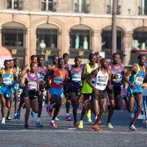 marathon_paris_2010-16