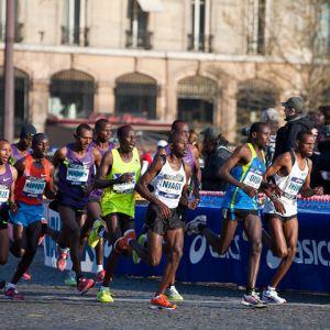 marathon_paris_2010-17