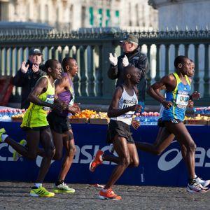 marathon_paris_2010-18