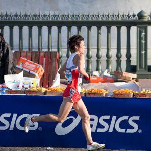 marathon_paris_2010-20
