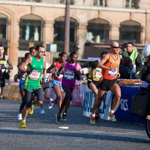 marathon_paris_2010-21