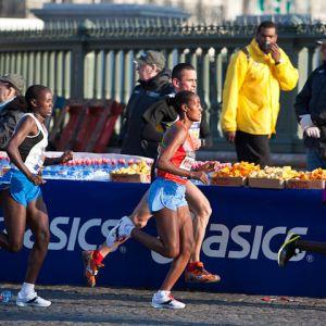 marathon_paris_2010-22