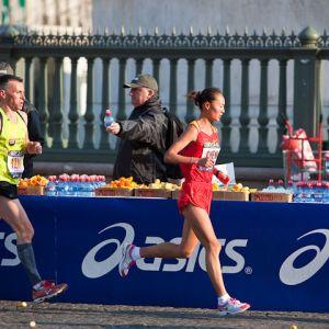 marathon_paris_2010-24