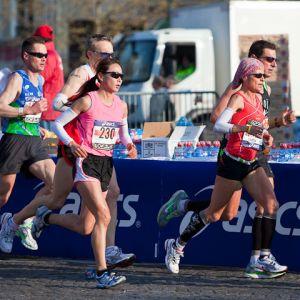 marathon_paris_2010-25