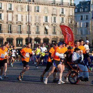 marathon_paris_2010-26