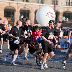 marathon_paris_2010-27