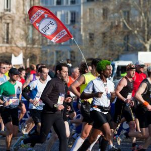 marathon_paris_2010-29