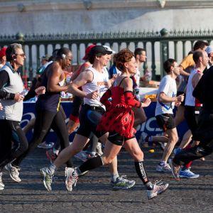 marathon_paris_2010-30