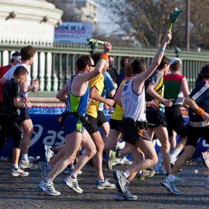 marathon_paris_2010-31