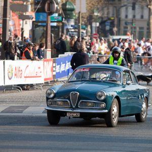 marathon_paris_2010-33