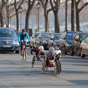 marathon_paris_2010-35