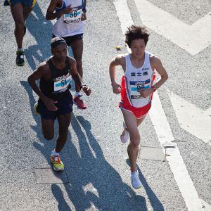 marathon_paris_2010-38
