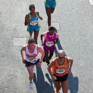 marathon_paris_2010-39