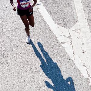 marathon_paris_2010-40
