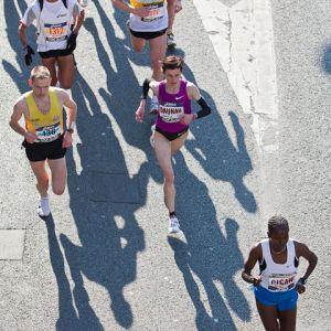 marathon_paris_2010-41