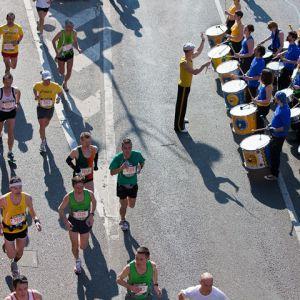 marathon_paris_2010-46