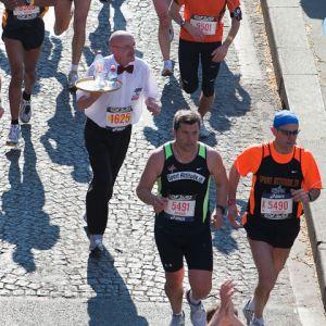 marathon_paris_2010-47