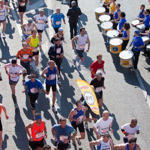 marathon_paris_2010-49