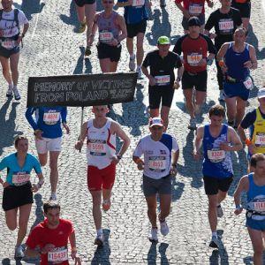 marathon_paris_2010-50