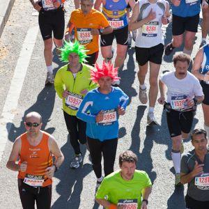 marathon_paris_2010-51