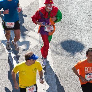 marathon_paris_2010-52
