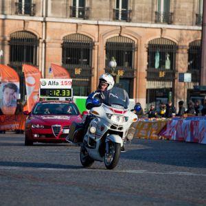 marathon_paris_2010-6