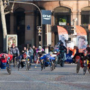 marathon_paris_2010-7