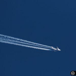 A6-APE A380-861 Etihad Airways