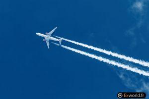 G-VLUV A330-343 Virgin Atlantic