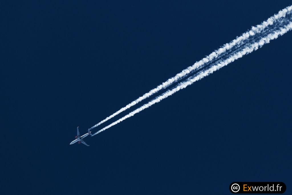 C-FEAK B737-86Q Sunwing Airlines