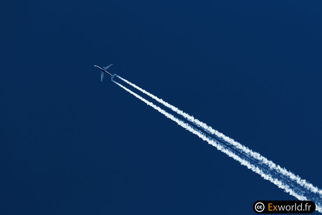 EI-DHN B737-8AS Ryanair