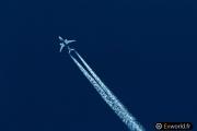 A4O-SA B787-9 Dreamliner Oman Air