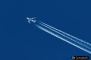 A6-EOO A380-861 Emirates