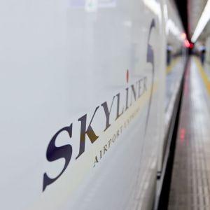 Nex_Skyliner-37