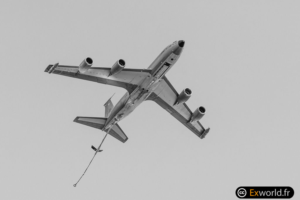 C135FR