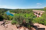 Pont du Gard 5