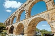 pont du Gard 9