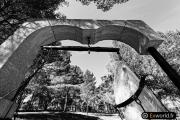 Portals de Tunga 4