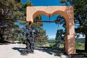 Portals de Tunga 7