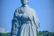 Sakamato Ryouma Shimoda 3