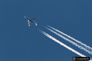 G-CIVN B747-436 British Airways