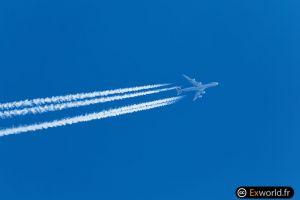 LX-VCF B747-87U(F) Cargolux
