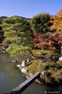 Tenryû-ji